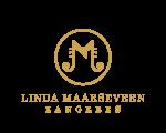 Linda Maarsveen